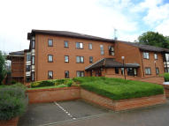 14 Princess Court Sheltered Housing