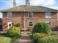 4 bed Detached house for sale in Welham Grange, Park Road...