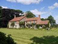 7 bedroom Farm House in Middle Farm...