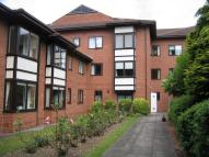 Sheltered Housing for sale in 11 Princess Court...