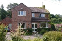 Village House for sale in Becklea, York Road...
