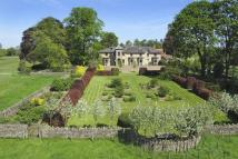 Country House for sale in Menethorpe Hall...