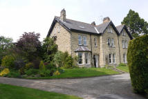 Town House for sale in 4 York Road, Malton...