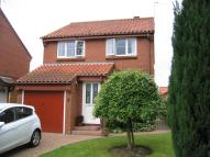 Detached property in 5 Con Owl Close...