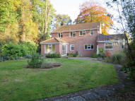 4 bed house for sale in 149 Scarborough Road...