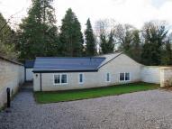 new development for sale in Unit 8, Sutton Grange...