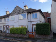 6 Greengate semi detached property for sale