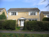 4 bedroom Detached property for sale in 32 Castle Howard Road...