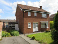 3 bed Detached house for sale in 46 Middlecave Road...
