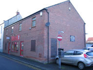 property for sale in Connies Fish & Chips & Chinese Takeaway, 1-5 Greengate, Malton, YO17 7EN