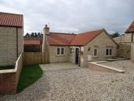2 bed Bungalow to rent in Stable Cottage...