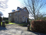 4 bed semi detached home for sale in 3 Peasey Hills Road...