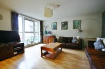 Apartment to rent in Glaisher Street, London...