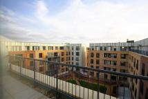 1 bedroom Apartment to rent in Maxwell Road, Romford...