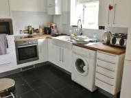 Flat to rent in Top House Rise, London...