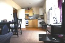 Chingford Mount Road Flat to rent