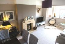 1 bed Flat in THE DRIVE, London, E18