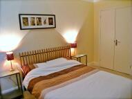 1 bedroom Apartment in BARON STREET, London, N1