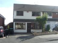 3 bed semi detached property to rent in Stanton Road, Great Barr...