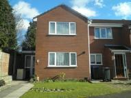 semi detached property to rent in Readers Walk, Great Barr...