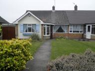 Semi-Detached Bungalow to rent in Whitecrest, Great Barr...