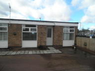 3 bed Flat in Walsall Road, Great Barr...