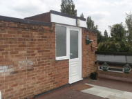 2 bedroom Flat in Walsall Road, Scott Arms...