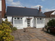 2 bed Detached Bungalow to rent in Raymond Avenue...