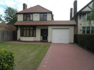 3 bed Detached house in Church Road, Great Barr...