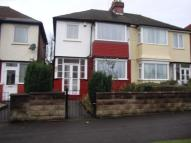 Kingstanding Road semi detached property to rent