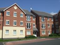 2 bed Apartment to rent in Asbury Court, Great Barr...