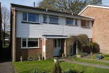 3 bedroom home in Peverells Wood