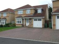 5 bedroom Detached property to rent in Chandlers Ford
