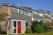 3 bed property in Chandlers Ford