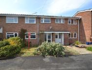 Terraced house in Chandlers Ford