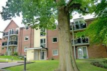 Flat in Chandlers Ford