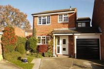 4 bedroom property in Chandlers Ford