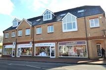 2 bedroom house in Chandlers Ford