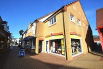 new Flat to rent in Chandlers Ford