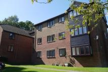 Flat to rent in Chandlers Ford