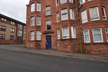 1 bedroom Flat in Mount Pleasant Street...