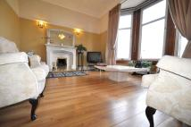 Eldon Street Flat for sale