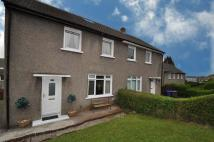 2 bedroom semi detached home in Dalriada Road, Greenock...