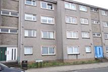 1 bedroom Flat in Albert Road, Gourock...