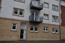 2 bed Flat in Redwood Court Campbell...