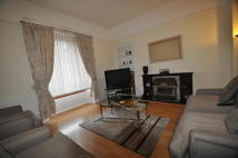 1 bedroom Flat in Brisbane Street...