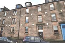 Newton Street Flat for sale