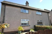 2 bed semi detached property for sale in Kestrel Crescent...