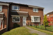 2 bed Terraced property in Gateside Gardens...