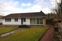 3 bed Detached home for sale in Drumarg, Station Road...